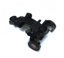 Датчики системы позиционирования DJI Mavic 2 Pro / Zoom Backward and Lateral Vision