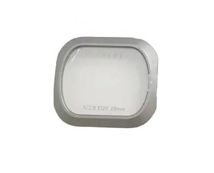 UV фильтр DJI Mavic 2 Pro