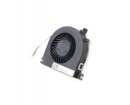 Вентилятор охлаждения DJI Mavic 2 Pro / Zoom