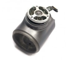 Корпус камеры с мотором Pitch подвеса DJI Mavic 2 Zoom