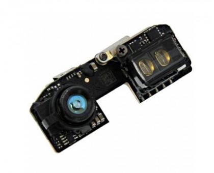 Передний сенсор DJI Spark